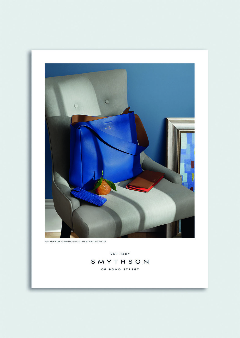 Smythson SS17 SP 1 ADS Grey.jpg