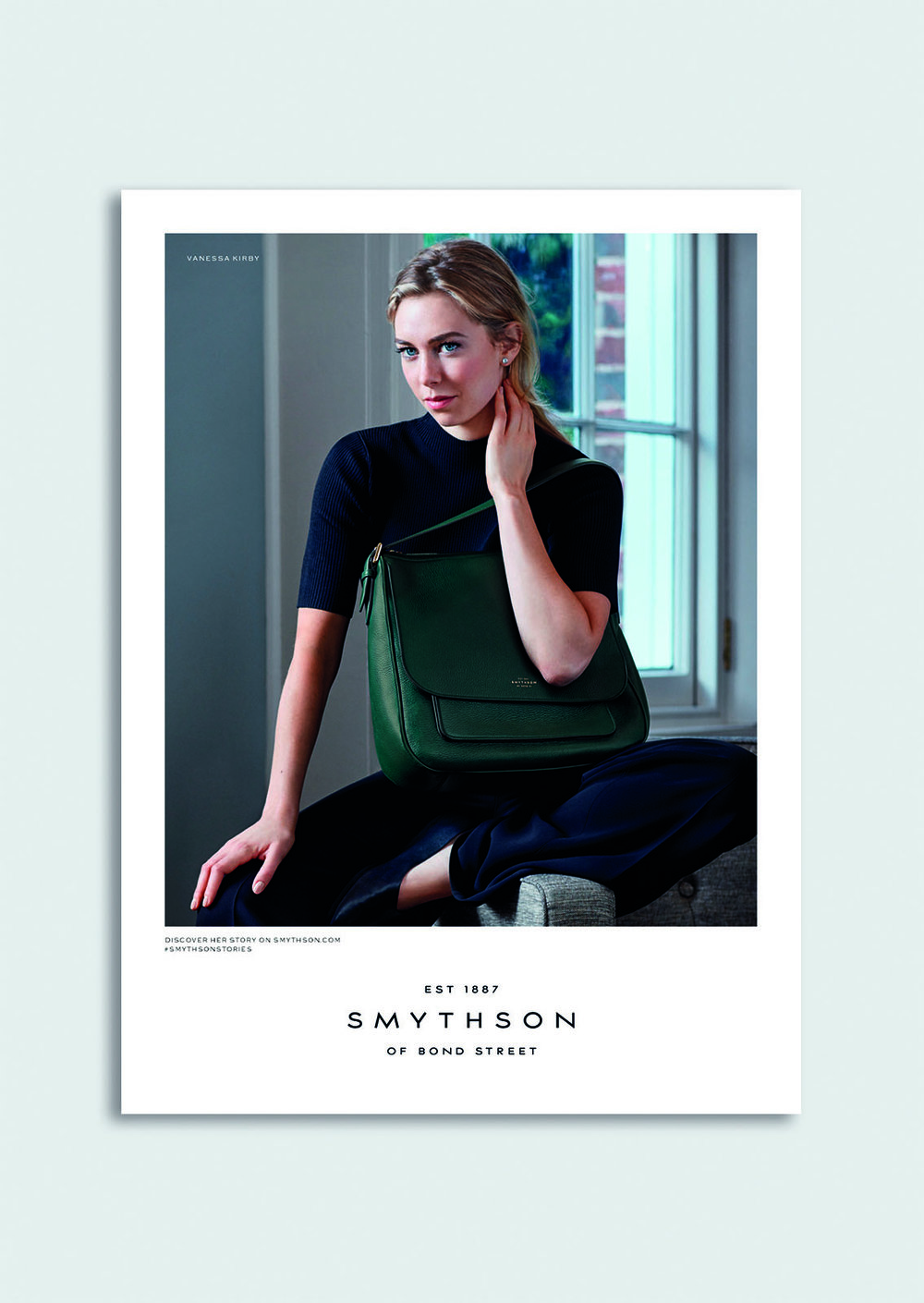 Smythson AW16 SP 2 ADS Grey.jpg