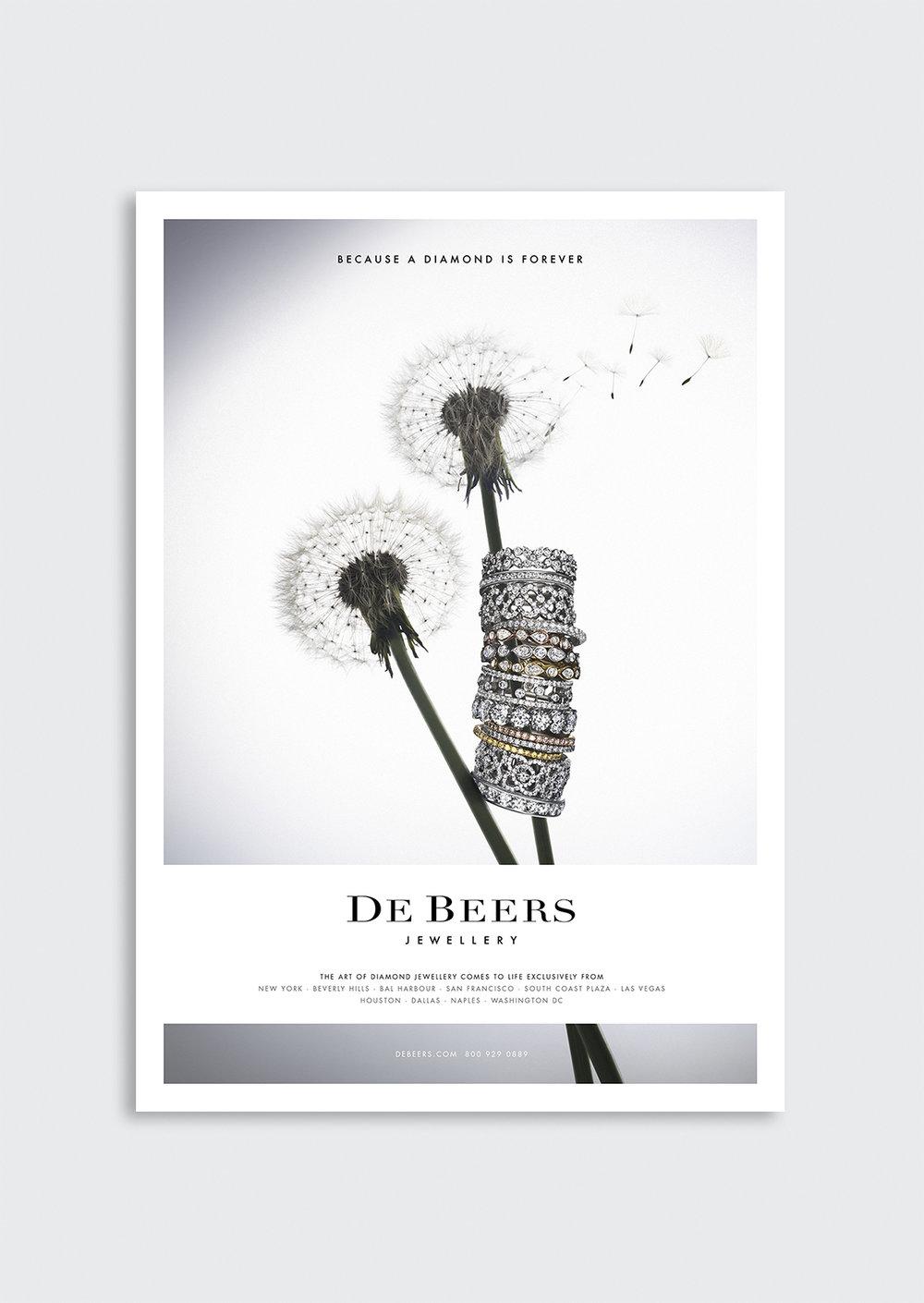 De Beers ADS 2 Grey.jpg
