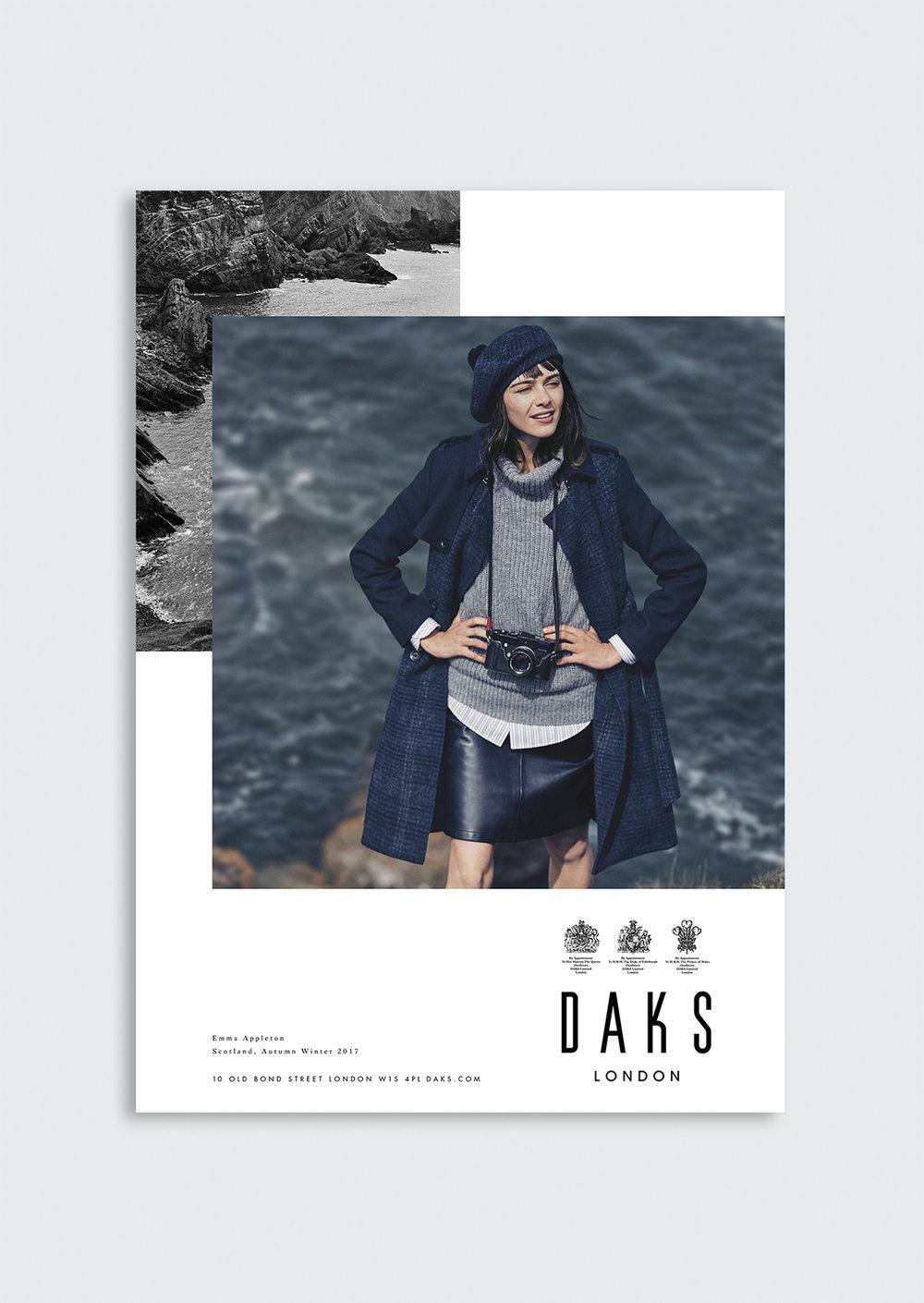DAKS AW17 SP ADS 1 Grey.jpg