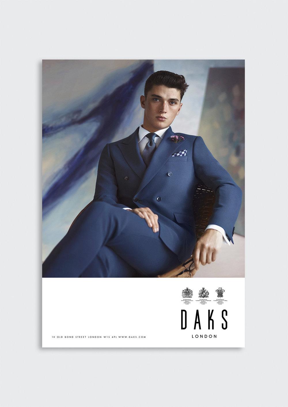 DAKS SS16 SP ADS 1 Grey.jpg