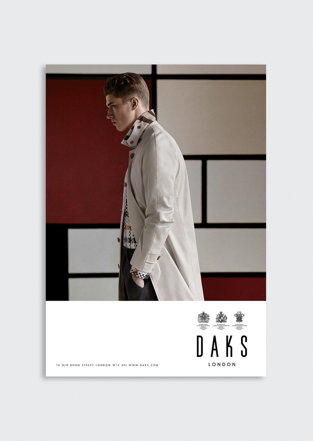 DAKS SS16 SP ADS 2 Grey.jpg