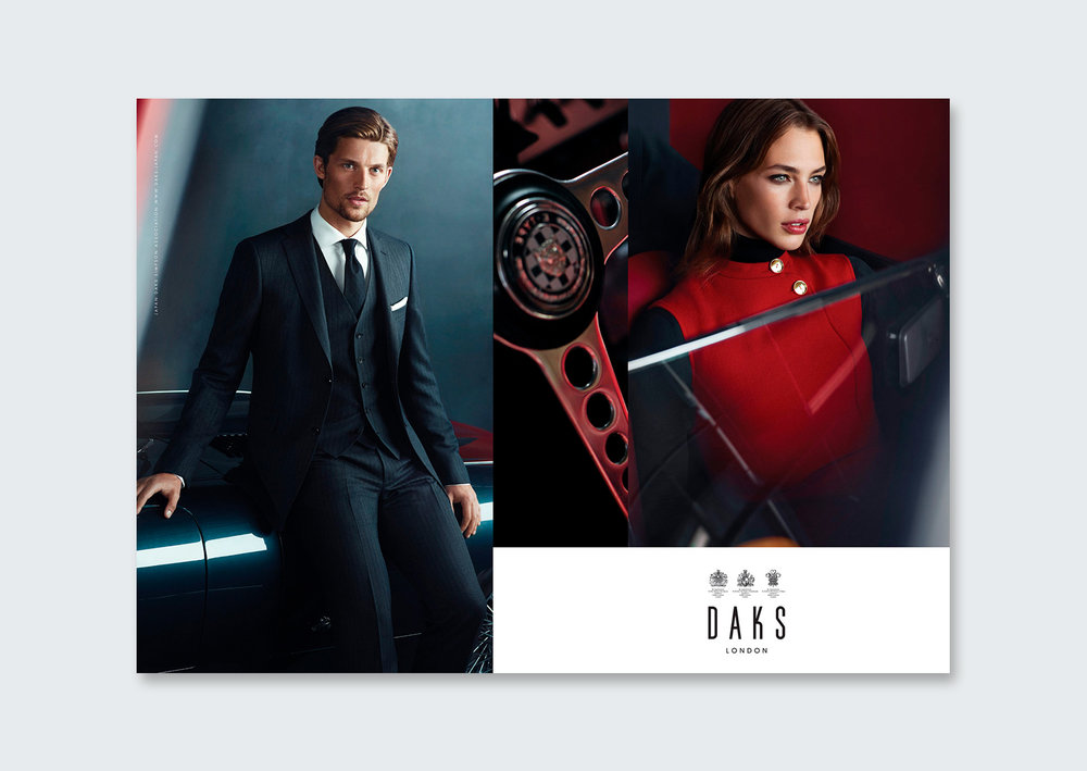 DAKS AW15 DPS ADS 1 Grey.jpg