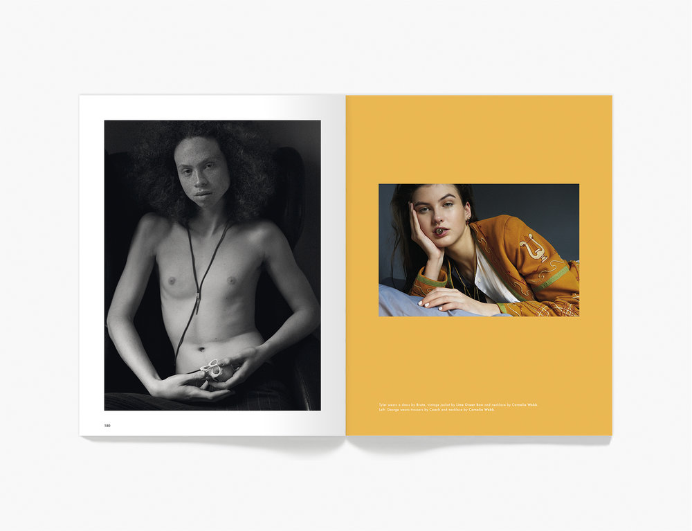 Marble Magazine - Story 10 - The Prophets - 3.jpg