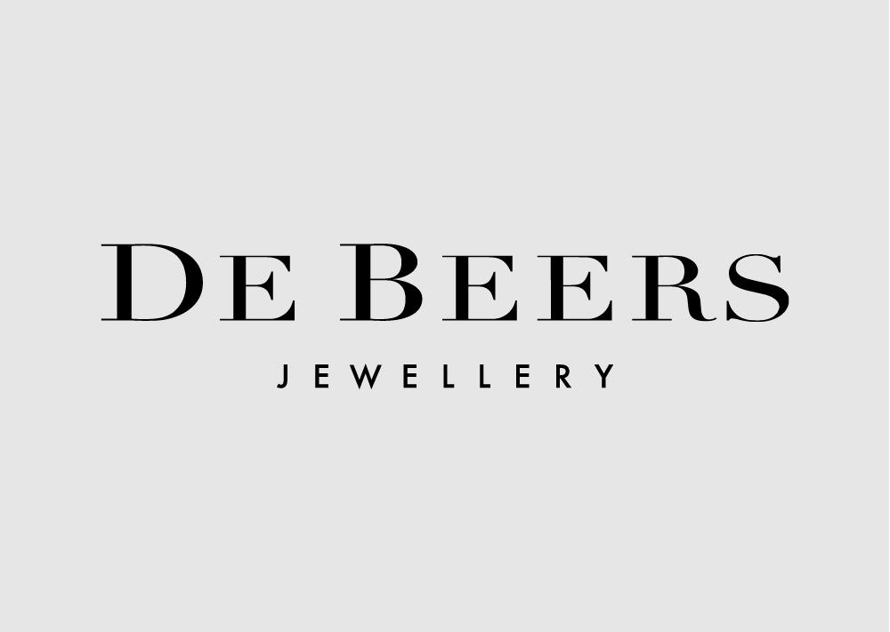 De Beers 1 - 711x1000.jpg