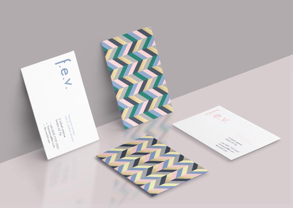 Fev Business card.jpg