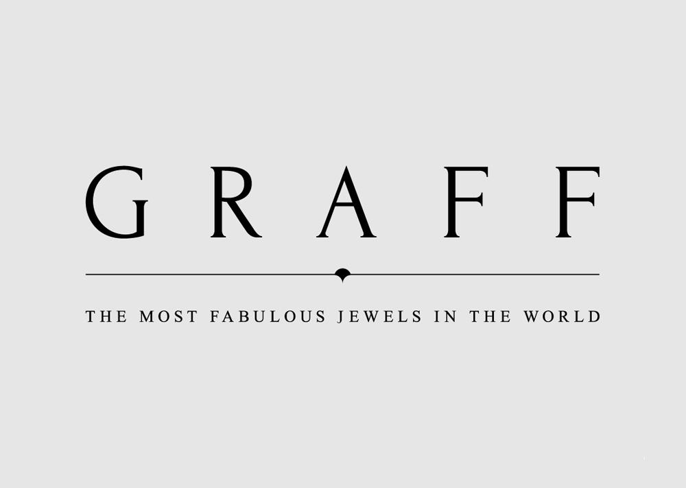 Graff - 711x1000.jpg