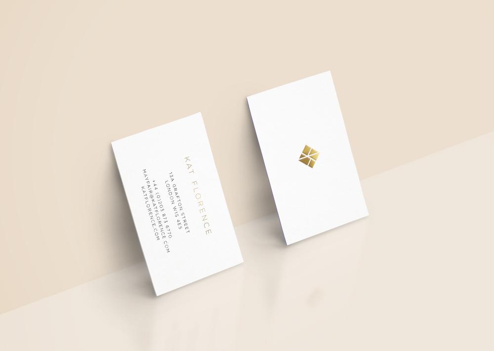 Kat Florence Business card.jpg