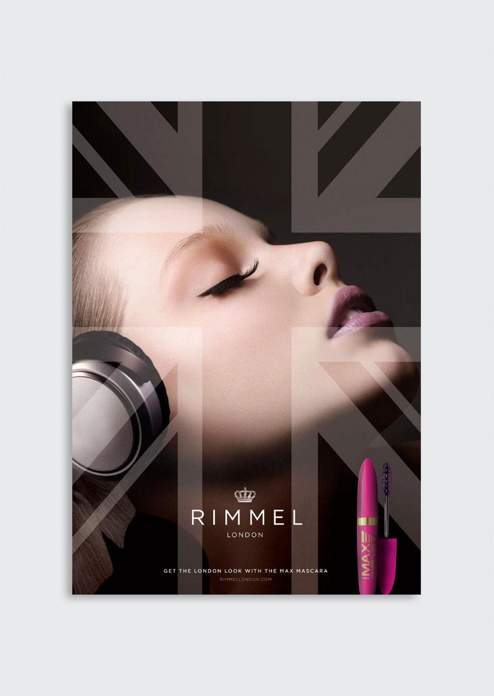 Rimmel 3 Grey.jpg