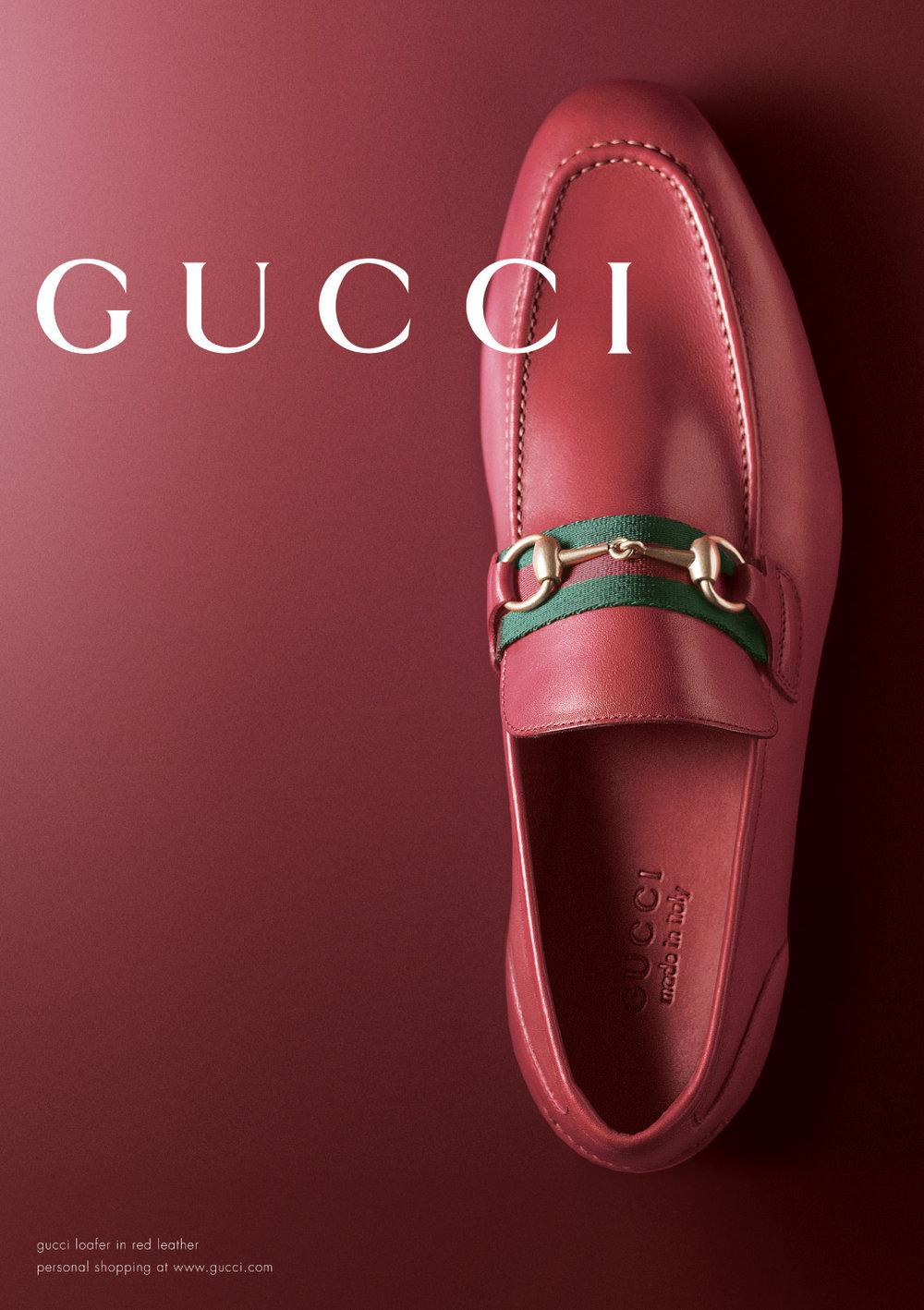 Gucci-Portfolio-Images-40.jpg