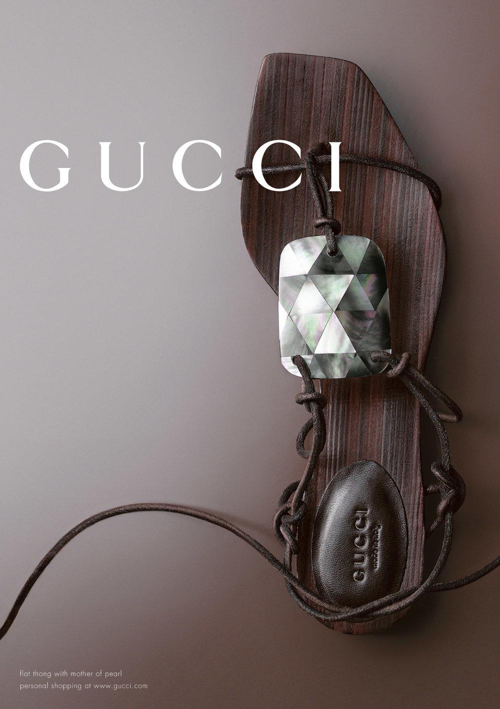 Gucci-Portfolio-Images-41.jpg