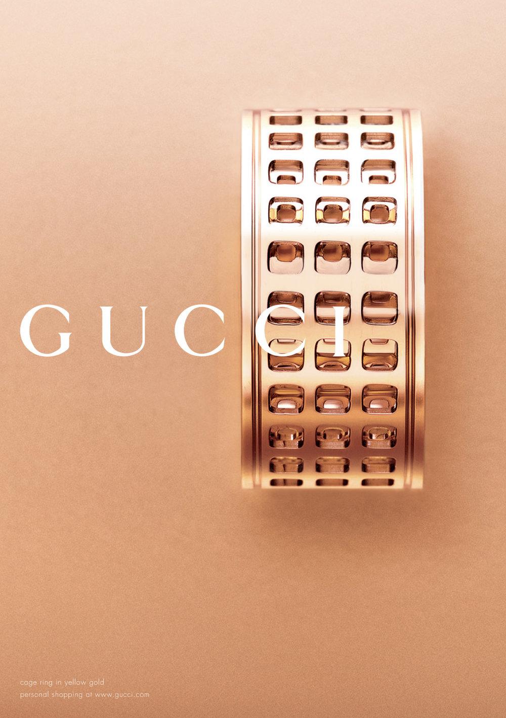 Gucci-Portfolio-Images-43.jpg