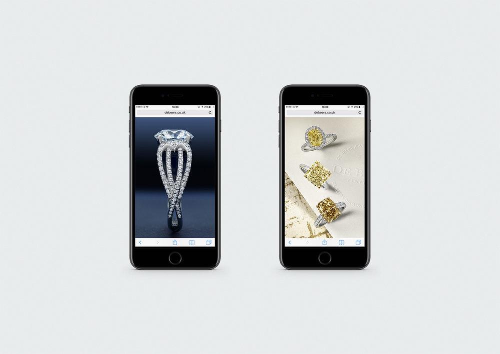 De Beers Digital 2016 Iphone.jpg