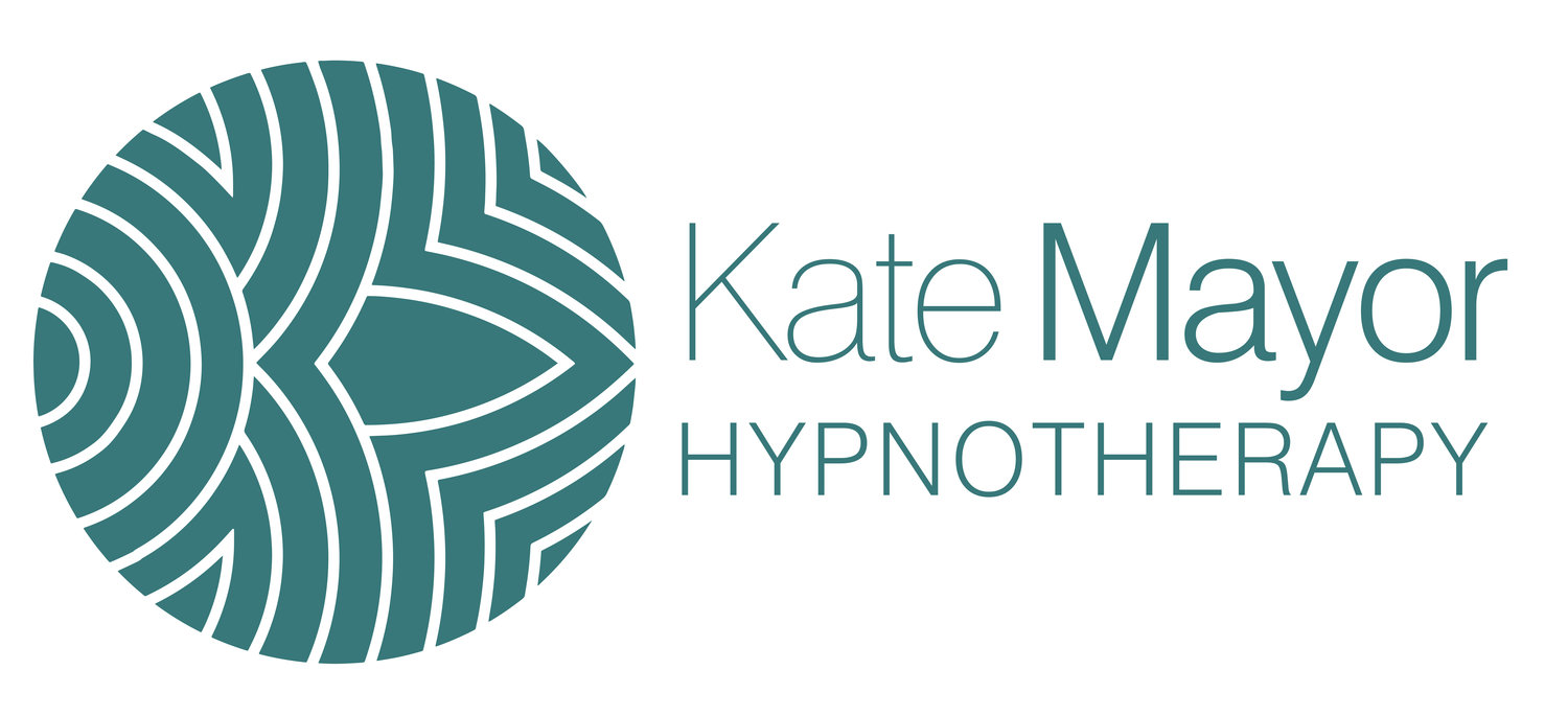 Kate Mayor Hypnotherapy