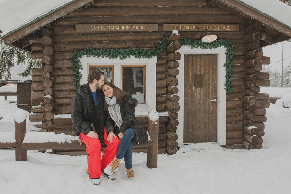 lapland_photographer_couple.jpg