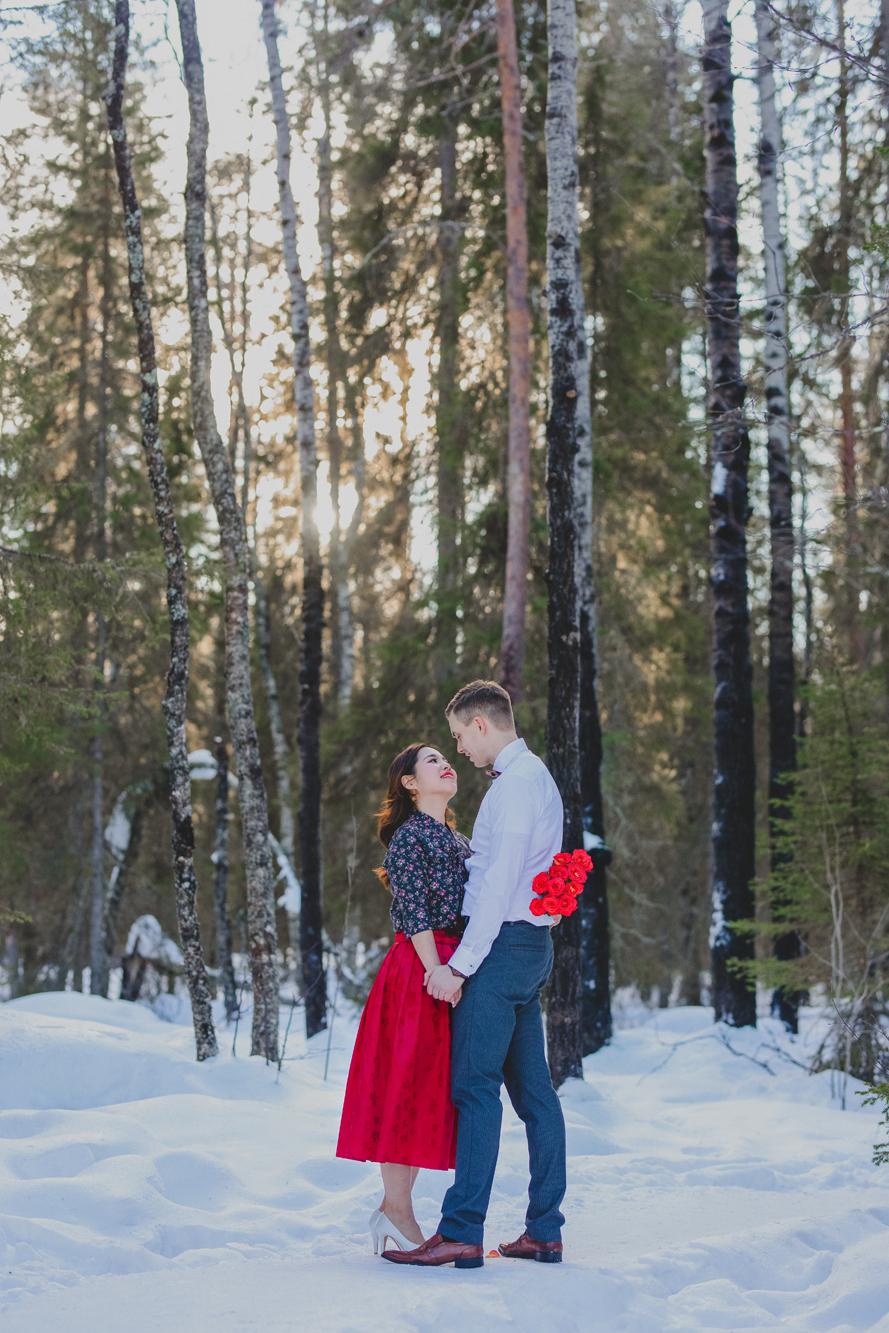 pre-wedding_rovaniemi