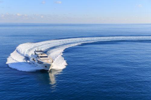 SmartYacht_yacht_share-500x334.jpg