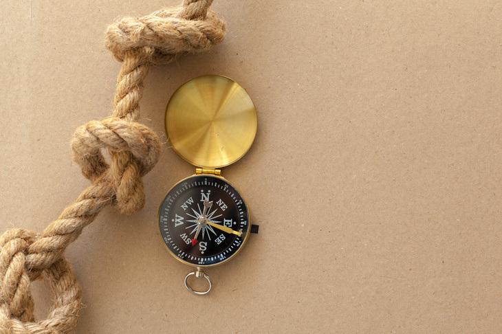 Management & Services - Das ganze Paket. Sie suchen einen zuverlässigen Partner? Wir sorgen für Ihre Yacht, ob Ankauf, Management oder Verkauf, mit SmartYacht haben Sie einen professionellen Partner für alle Anliegen rundum Ihre Yacht.