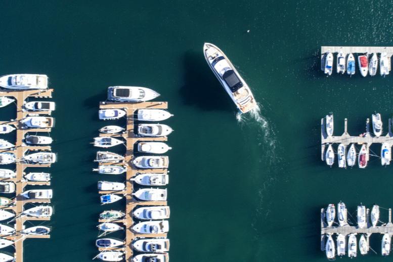 Yacht Verkauf / Brokerage - Sie möchten Ihre Yacht verkaufen? Nutzen Sie unser internationales Vertriebsnetzwerk und vermarkten Sie Ihr Schmuckstück richtig.
