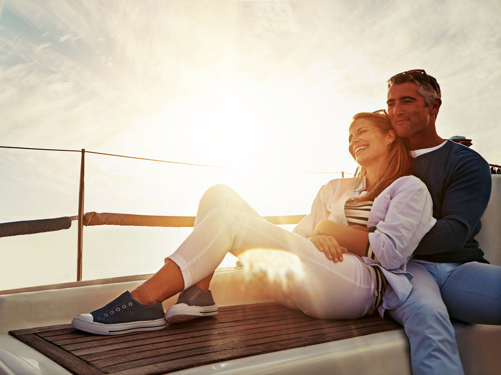 We can't get enough - More than 3,000 prospective yachting customers have submitted their personal search profile on our platform for a yacht share or shared use possibilities. The chances of finding the ideal partner for you increase every day.