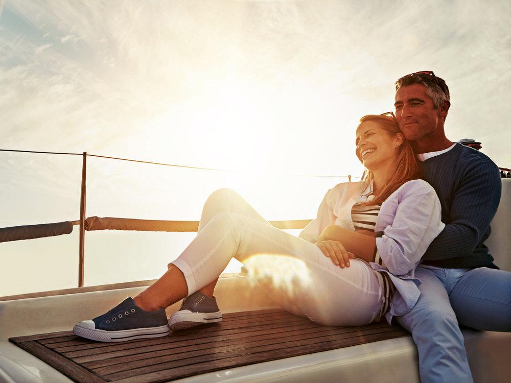Wir kriegen nicht genug - Mehr als 3000 Yachtinteressenten haben Ihr indviduelles Suchprofil für einen Yachtanteil oder eine Mitbenutzung bei uns hinterlegt. Und die Chance, dass genau der richtige Partner für Sie dabei ist, steigt täglich.