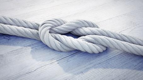 Yachtmanagement - Funktionierendes Yachtmanagement ist der Schlüssel zu stressfreier Erholung. Wir kümmern uns um Ihre Yacht von A bis Z.