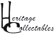 Heritage Collectables