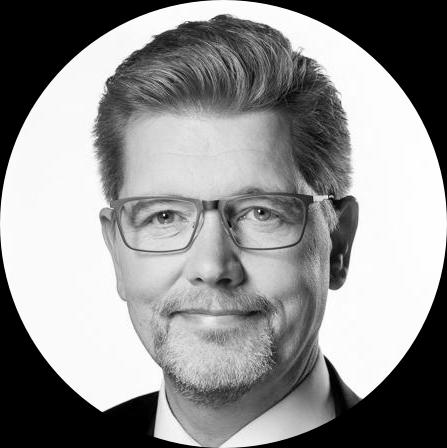 Frank Jensen, Overborgmester