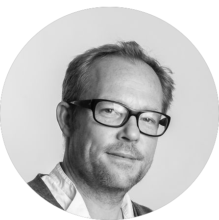 Søren Ejlersen, Årstiderne