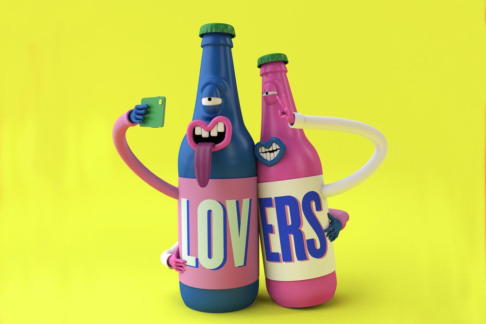 beer lovers.jpg