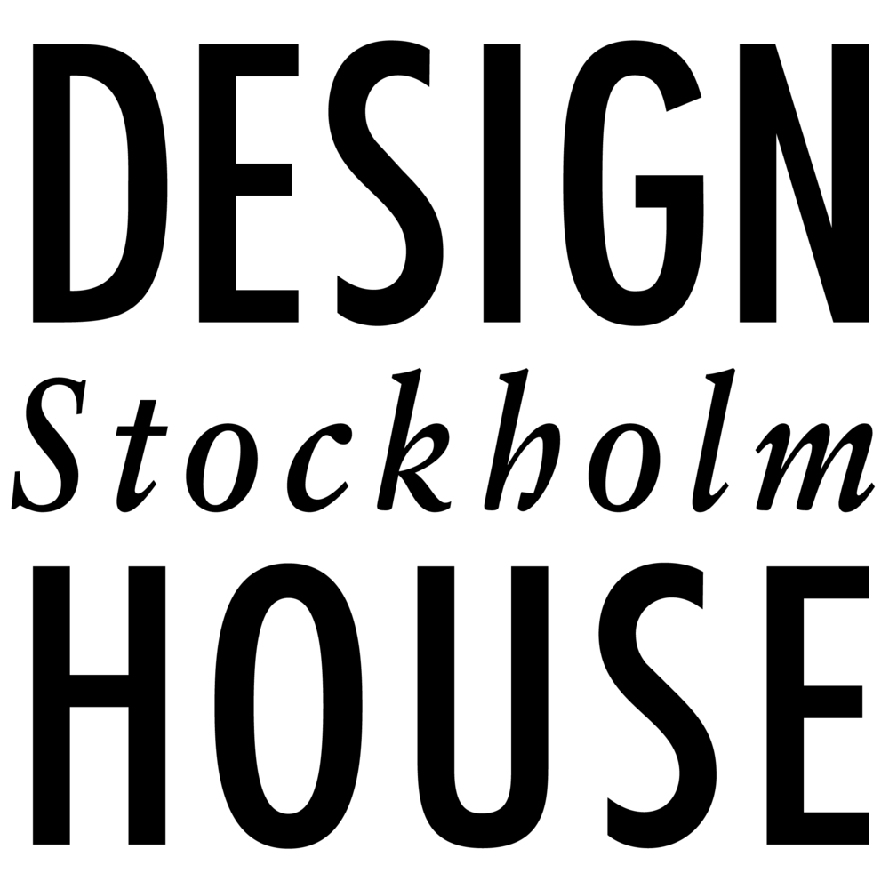 DHS-Logotyp.png