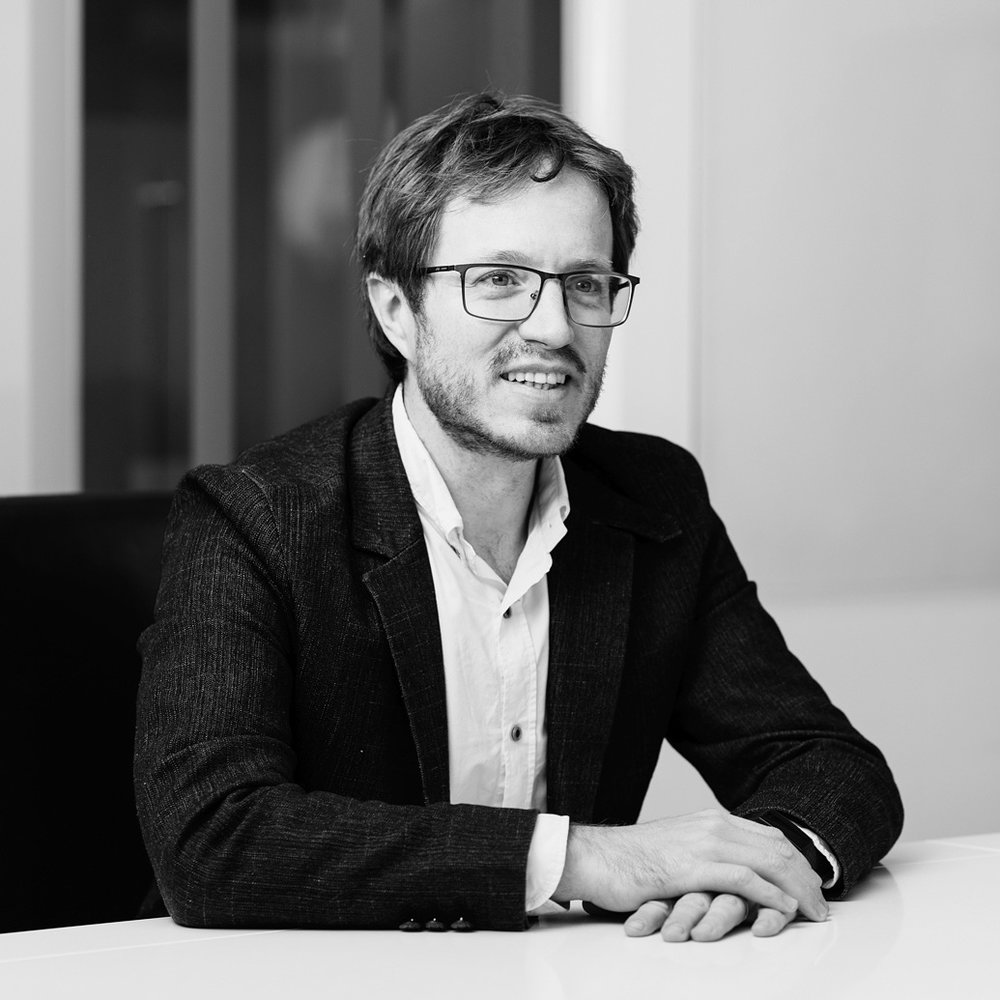 Matias Toye joined Hanover in April 2018, having previously worked closely with Hanover as Group Legal Counsel with Regenersis Plc (subsequently renamed Blancco Technology Group Plc), one of Hanover's completed investments which achieved a return of almost four times money invested.  Matias provides legal, corporate and compliance support to Hanover portfolio companies.  Matias is a qualified lawyer, working in B2B and technology sectors. Strong specialism in legal project management across different jurisdictions and cultures, commercial contracts management, corporate restructuring, data protection, IP, insurance and risk management matters, property and multi-country employment contracts.