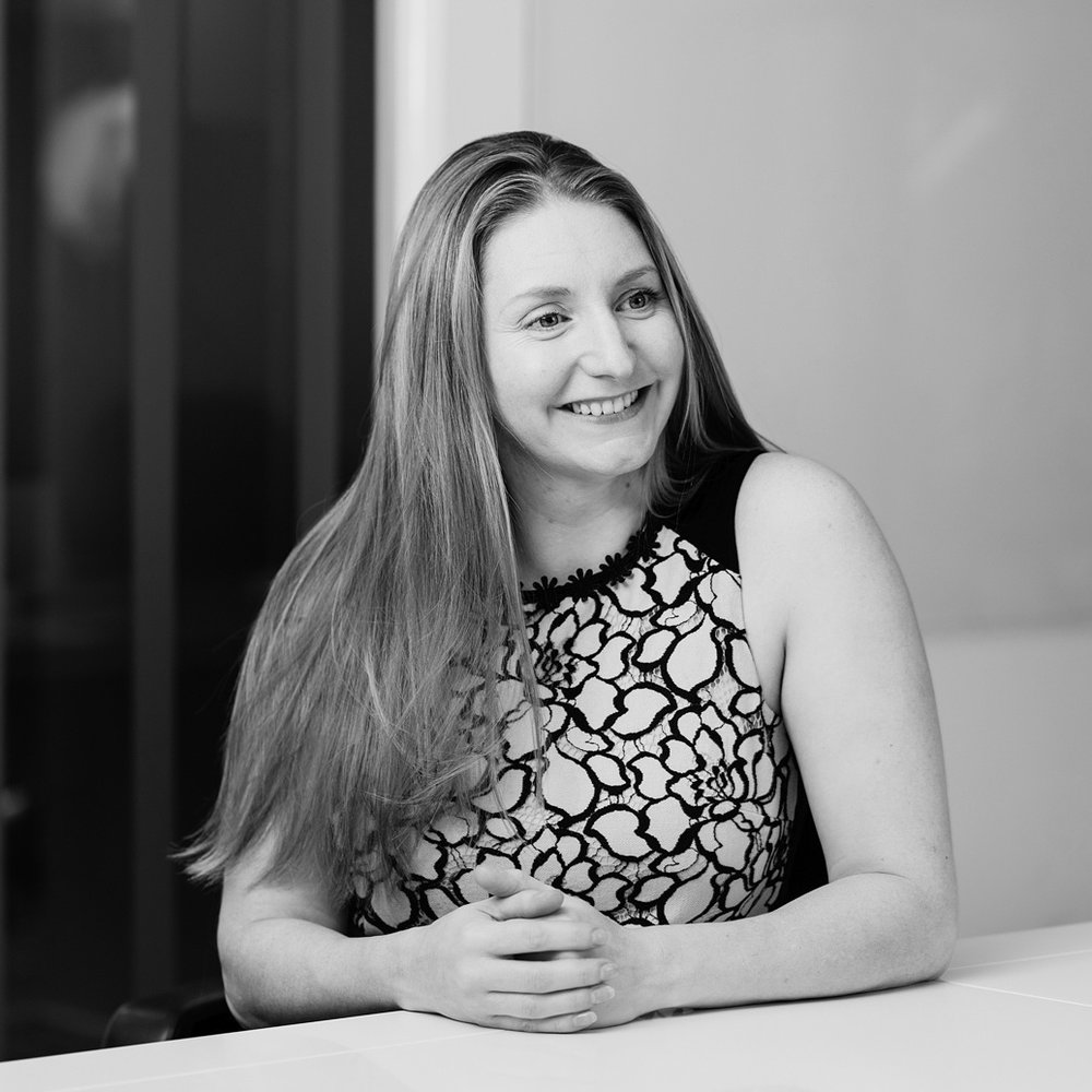Emily Boag joined Hanover in 2018, having previously worked closely with Hanover during several roles with Regenersis Plc (subsequently renamed Blancco Technology Group Plc).  Emily provides financial, compliance and commercial support to Hanover portfolio companies.  A qualified chartered accountant (ICAEW), Emily completed her initial training with PwC.