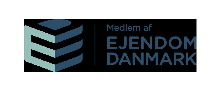 Medlem-af-Ejendom-Danmark-Logo-Horisontal-RGB-COLOR.png