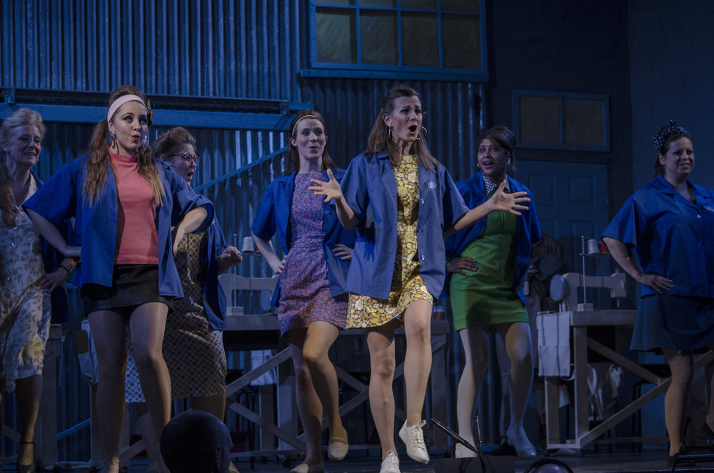 Photo - Made in Dagenham.jpg
