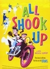 All Shook Up (YG) - April 2008