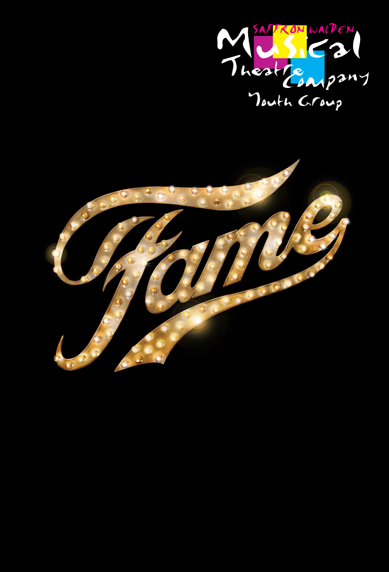 Fame Ad Copy.png