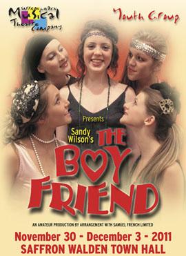 boyfriend2 poster.jpg