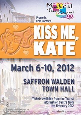 Kiss Me Kate Poster.jpg