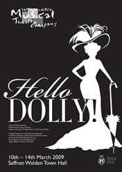Hello Dolly.jpg