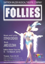 Follies Poster.jpg