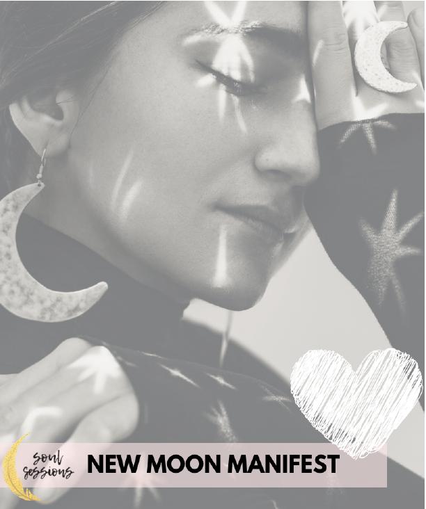 NewMoonManifest-01.png
