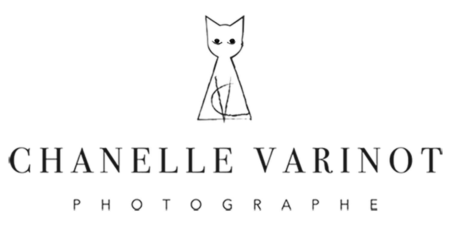 Chanelle Varinot Photographe