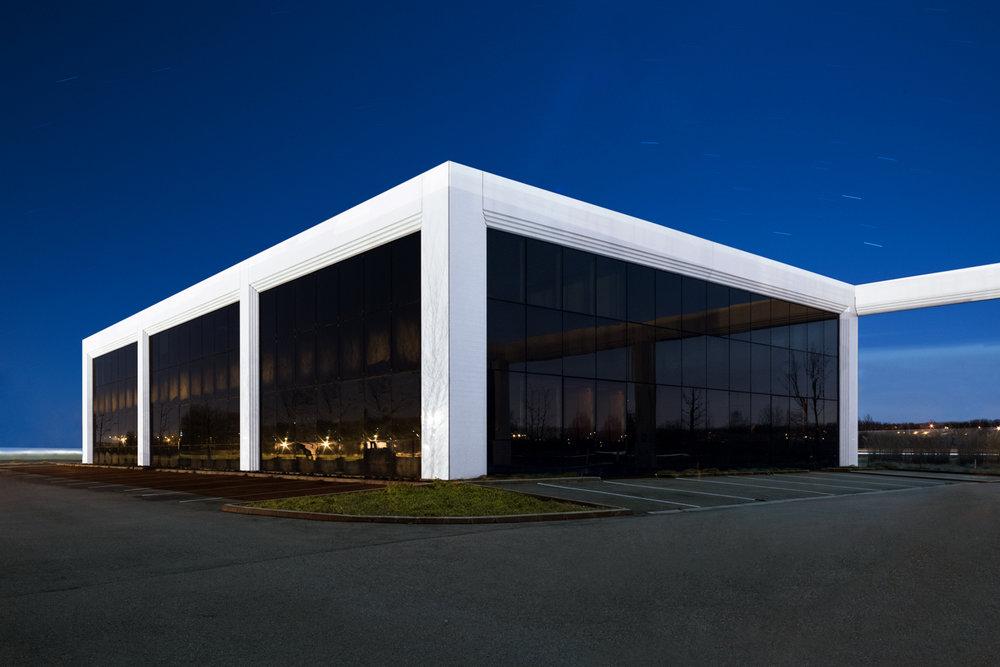 Chanelle-Varinot-Photographe-Architecture001.jpg