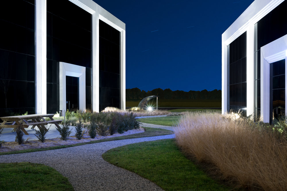Chanelle-Varinot-Photographe-Architecture002.jpg