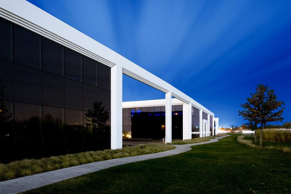 Chanelle-Varinot-Photographe-Architecture004.jpg
