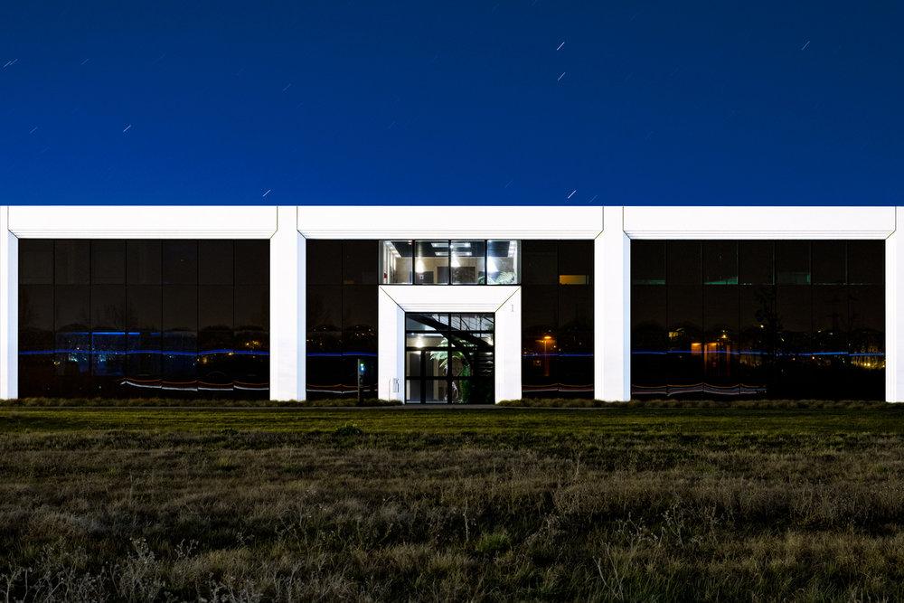 Chanelle-Varinot-Photographe-Architecture005.jpg