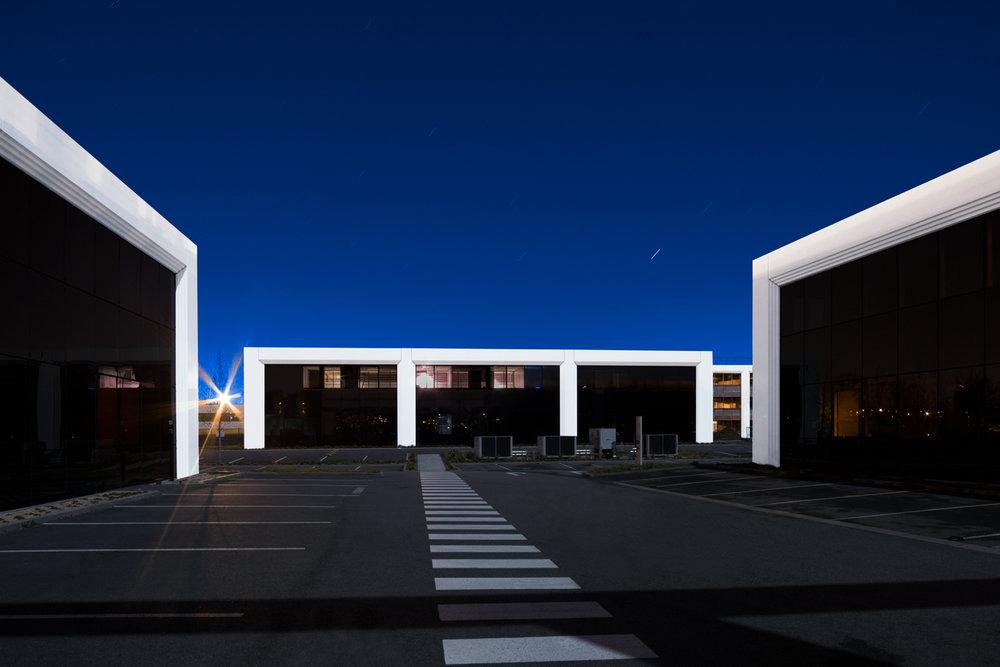 Chanelle-Varinot-Photographe-Architecture006.jpg