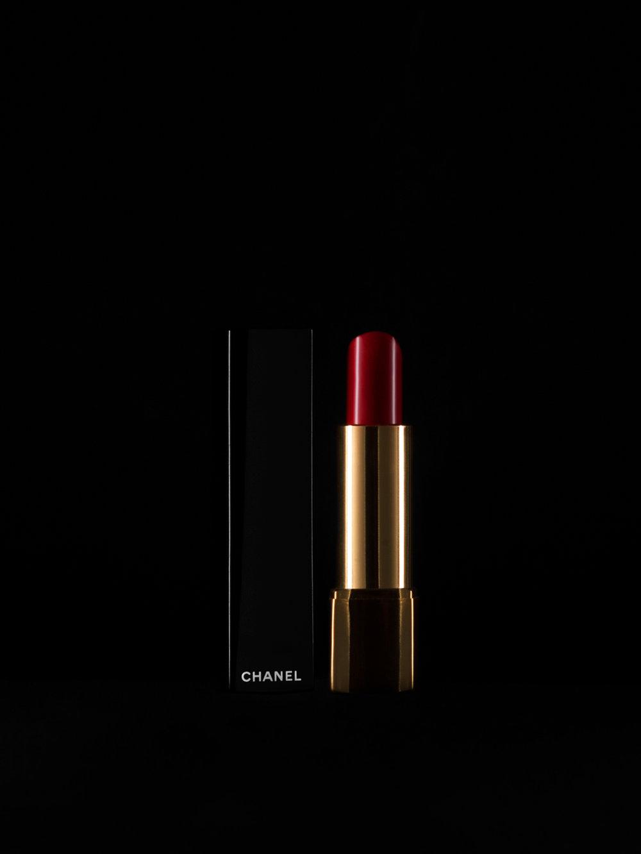 Chanelle-Varinot-Photographe-Packshot006.jpg