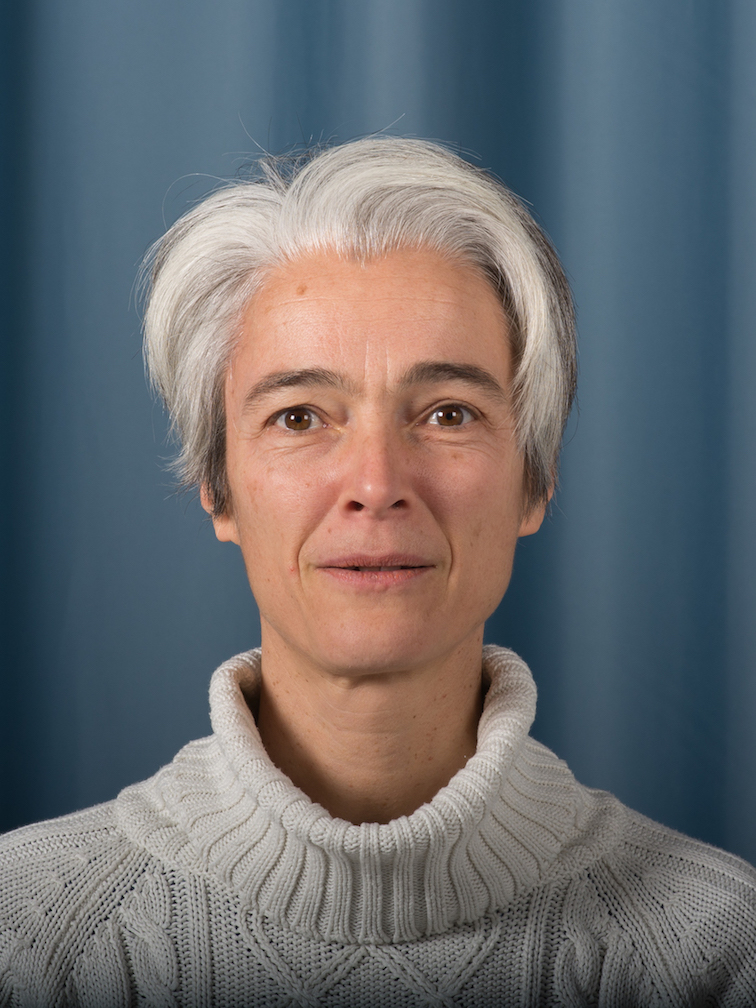 Denise Ziegler photo Jukka Juhala.jpg